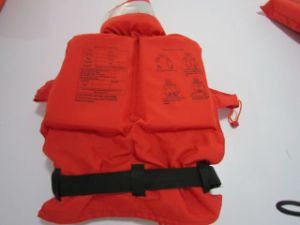 Wholesale Marine Child Life Jacket pictures & photos