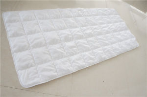 Seersucker Embossed Comfort Mattress for Spring Season pictures & photos