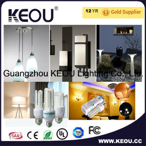 5W 7W 9W 12W U Shape LED Corn Lamp pictures & photos