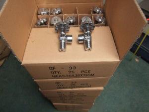 Qf-2g Oxygen Cylinder Valve pictures & photos