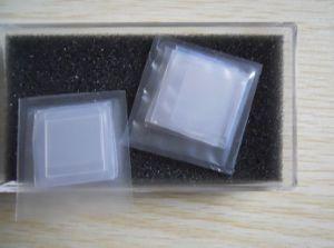 Ysz Single Crystal, Zro2: Y Single Crystal