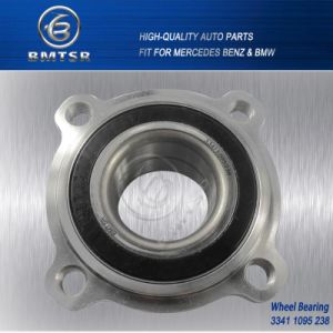 Auto Wheel Bearing for BMW 7 Series E65 E66 3341 1095 238 33411095238 pictures & photos