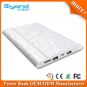 20000 mAh Mobile Phone Power Bank