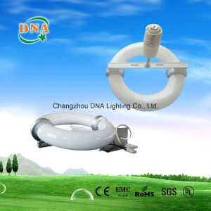 Induction Light Manufacturers