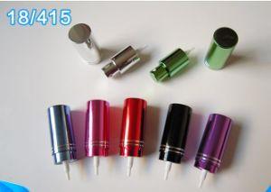 5ml Perfume Pen Spray Bottle pictures & photos