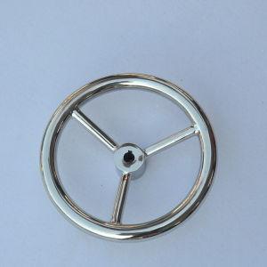 Stainless Steel Steering Wheels, Yacht Wheels