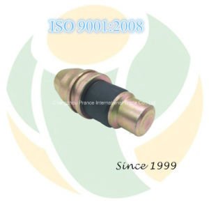 Rock Bits Bullet Teeth Round Shank Chisel (B47K22H8N) for Foundation Drilling Tools pictures & photos
