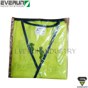 ER8207 Child Safety vest Reflective vest for kids pictures & photos