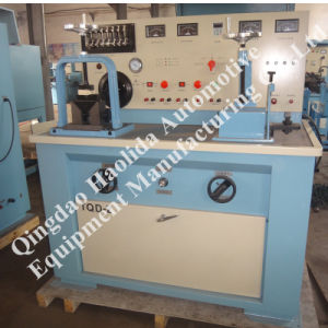Tqd-2 Model Automobile Electrical Universal Test Bench with Ce pictures & photos