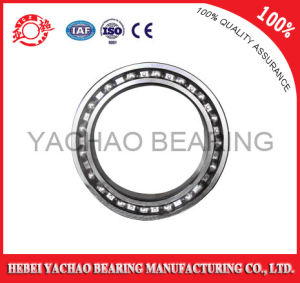 Deep Groove Ball Bearing (61930 ZZ RS OPEN)