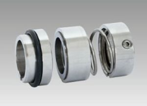 Hot Sale Yk Brand O-Ring Mechanical Seals (108U) pictures & photos