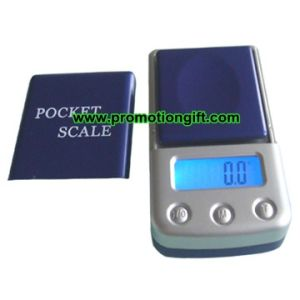 Mini Pocket Egg Scale pictures & photos
