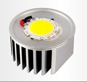 3W/5W/7W/9W/12W LED COB Downlight for Living Room pictures & photos