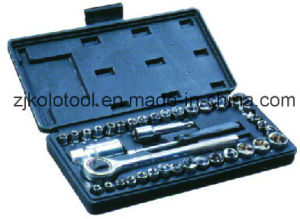 Hand Tool Sets for Auto Repair pictures & photos