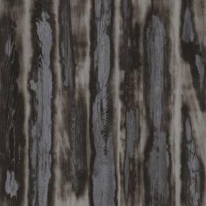 Dustproof 4mm 5mm PVC Vinyl Sheet Flooring pictures & photos