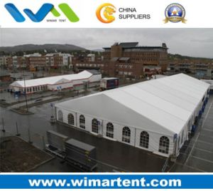 20X50m Sport Training Tent for 800-1200 People pictures & photos