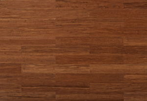 Carbonized Color Indoor Strand Woven Structure Bamboo Flooring pictures & photos