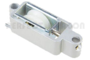 New Delicate Roller R8828 for Aluminum Door & Window pictures & photos