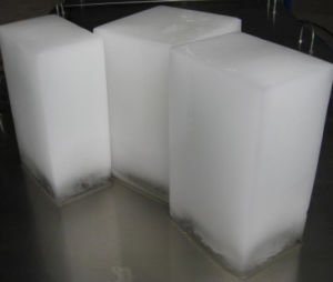 Wholesale Block Ice Making Machine for Small Plant Factory Price 003 pictures & photos