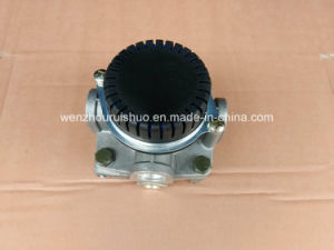 Ax574axy Relay Valve Use for Truck pictures & photos