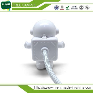 Mini USB LED Light for Powerbank pictures & photos