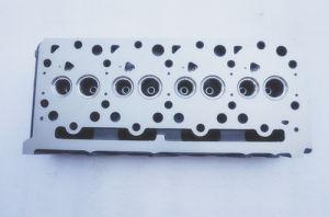Kubota V2203 Cylinder Head
