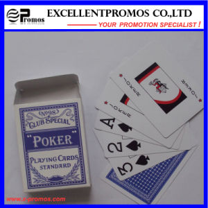 Advertising Promotion Gift Playing Cards (EP-P9046) pictures & photos