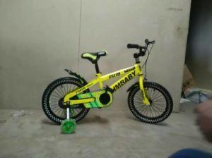 Factory Direct Export Children BMX Mountain Bike Mini Bike pictures & photos
