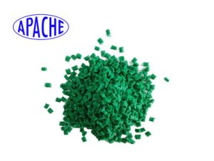 Polyamide6 Gf30% Reinforced Non-Environmental Granules Good Price pictures & photos