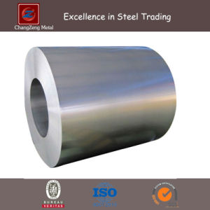 SUS 316 Stainless Steel Coil (CZ-C22) pictures & photos