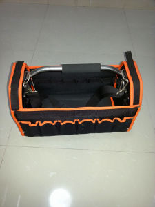 Tool Bag / Toolbag /Tooling Bag / Tools Bag pictures & photos
