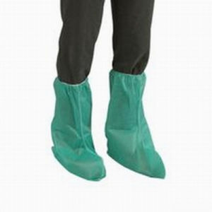 Disposable Nonwoven Boot Cover (RSS series) pictures & photos