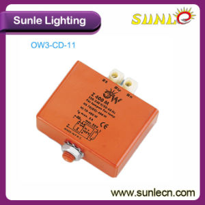 Lamp Electronic Ignitor (OW3-CD-05) pictures & photos