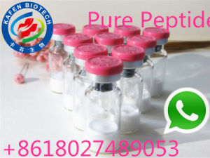 PT141 PT-141 Bremelanotide 32780-32-8 Lyophilized Peptide Powder PT-141