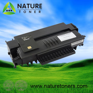 Black Toner Cartridge 43901239901, 01240001 for Oki MB260/280/290 Printers pictures & photos