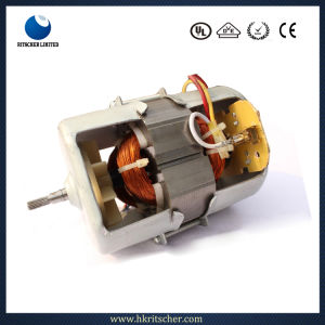 88series AC Motor for Warm Gear Blender/Mixer/Grinder pictures & photos