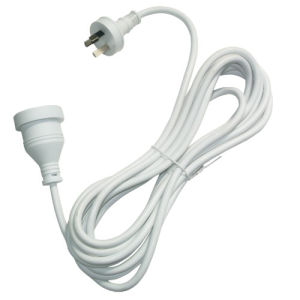 SAA Approved Australian Standard Extension Cord (AL-103+AL-104) pictures & photos