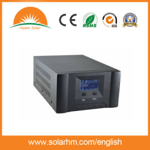 (NB-19260) 192V6000W Pure Sine Wave Inverter pictures & photos