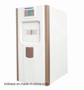 BIOBASE H2O2 Low Temperature Plasma Sterilizer pictures & photos