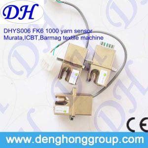 Original Factory Making High Quality Barmag Sensors pictures & photos