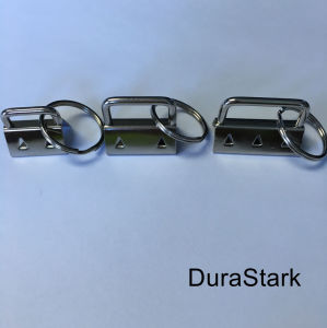 Metal Tail Clips and Clip Accessory pictures & photos
