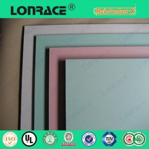 High Quality Cheap Prices Gypsum Board pictures & photos