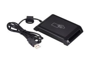 D5 Contactless Smart Card Reader (D5-1-3) pictures & photos