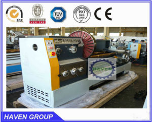 CS6266C/1500 Universal Gap Bed Lathe Machine pictures & photos