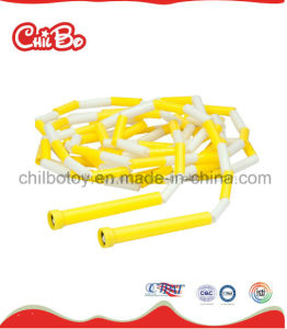 Jump Rope (CB-ED011-S) pictures & photos