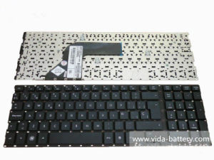 Hot Laptop Keyboard for HP Probook 4510s 4515s 4710s Series pictures & photos