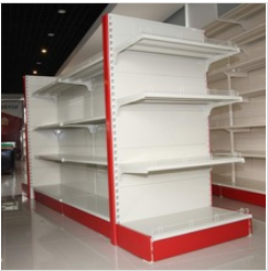 Best Price Hot Sales Steel Shelf pictures & photos