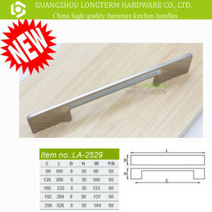 Modern Kitchen Cabinet Cupboard Pull Handle Drawer Pulls Handles pictures & photos