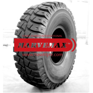Giant OTR Tire Radial37.00r57 40.00r57 46/90r57 pictures & photos