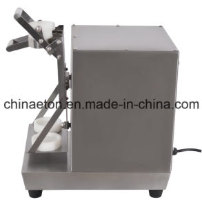 Electric Shaking Juice Machine pictures & photos